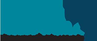 Kelly Sigler Horsemanship Logo