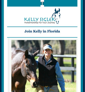Kelly Sigler email format